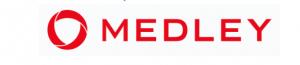 CLINICSオンライン診療[医療機関導入実績No.1]